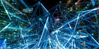 Big Data บิ๊กดาต้า