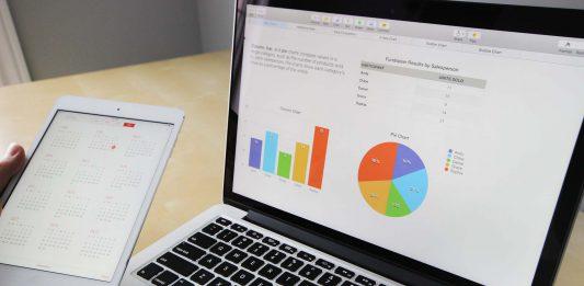 Program Data Visualization