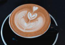 Maled Coffee Roasters ร้านกาแฟเชียงใหม่